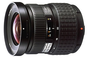 「ZUIKO DIGITAL 11-22mmF2.8-3.5」