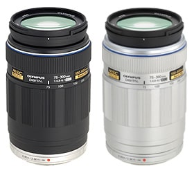 「M.ZUIKO DIGITAL ED 75-300mm F4.8-6.7」