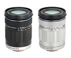 「M.ZUIKO DIGITAL ED 40-150mm F4.0-5.6」