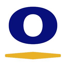 www.olympus.co.jp